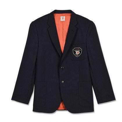 Collection Capsule 30 ans La griffe de Roland-Garros