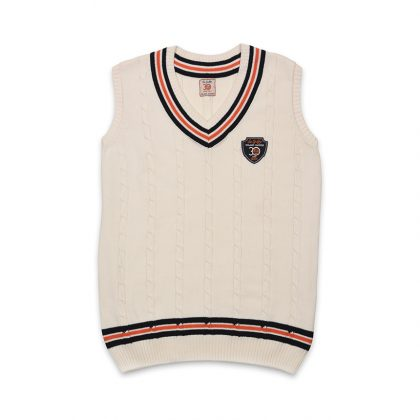 Collection Capsule 30 ans La griffe de Roland-Garros
