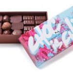 Coffret Maison Choc is Chic La Maison du Chocolat X Nasty