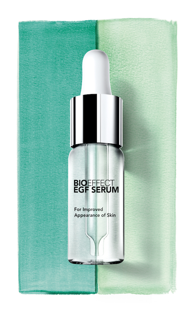 SERUM EGF BIOEFFECT Special Edition