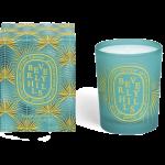 Bougies parfumées diptyque Beverly Hills