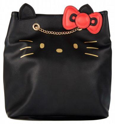Asos x Hello Kitty sac