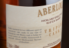 Aberlour Triple Cask