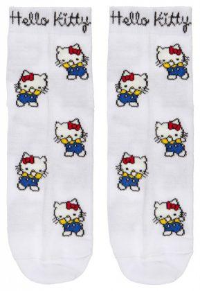Asos x Hello Kitty chaussettes