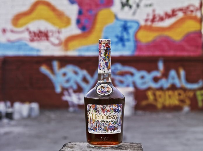 Hennessy_Very_Special_Edition_Limitee_JonOne