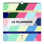Planning Quo Vadis