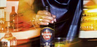 Havana Club édition limitée