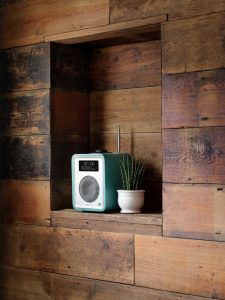 Ruark Audio R1 Sea Green