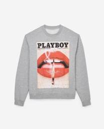 collab' The Koople x Playboy