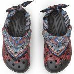 Press_Footwear_ 22