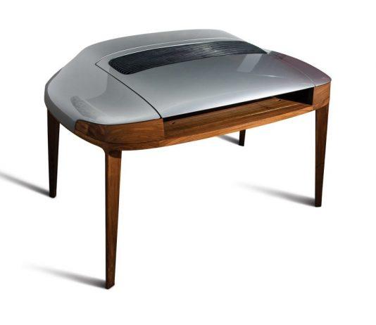 Porsche writing desk by 3gjb17