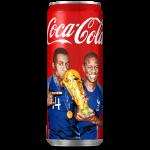 coca-cola-canette-champions-du-monde-équipe-de-france-2018-matuidi-kanté-