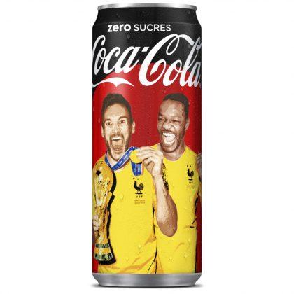 coca-cola-canette-collector-Lloris-mandanda-coupe-du-monde-2018