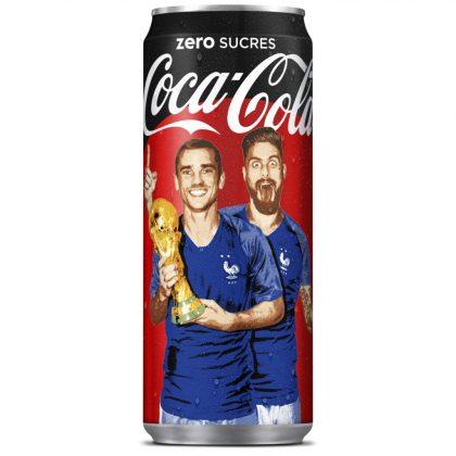 coca-cola-canette-collector-giroud-griezmann-coupe-du-monde-2018