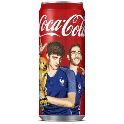 coca-cola-canette-collector-pavard-hernandez-coupe-du-monde-2018