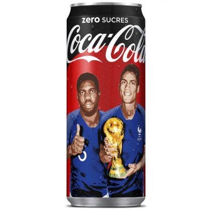 coca-cola-canette-collector-umtiti-varane-coupe-du-monde-2018