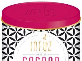 Infuz - Cocoon