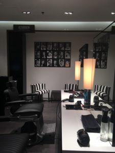 Salon Alexandrom