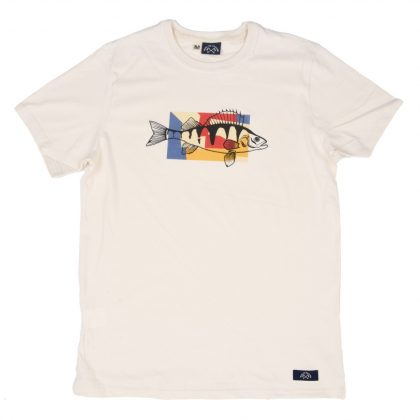 Collection capsule Bleu de paname x Big Fish 1983