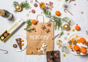 Epicery.com