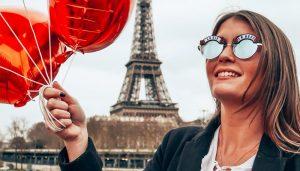 Pâquerettes Paris x Kaipih