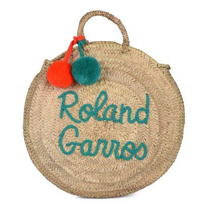Capsule des Serres Roland-Garros