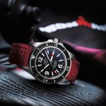 01_superocean-automatic-44-ironman-limited-edition-2