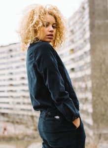 Collection capsule automne-hiver 19/20 Dickies