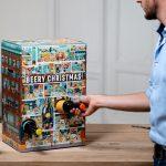 Beery_Christmas_ambiance-60