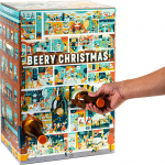 HD_beery_ouvert