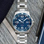 L3.781.4.98.6 – Longines HydroConquest edition Exclusive France (1)