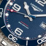 L3.781.4.98.6 – Longines HydroConquest edition Exclusive France (3)