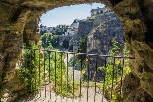 Luxembourg ©-Nienke-Krook-LFT