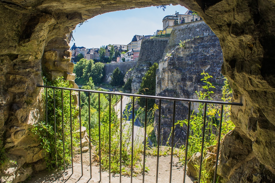 Luxembourg mullerthal-©-ORTMPSL-JM-LFT