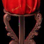 Fouquets