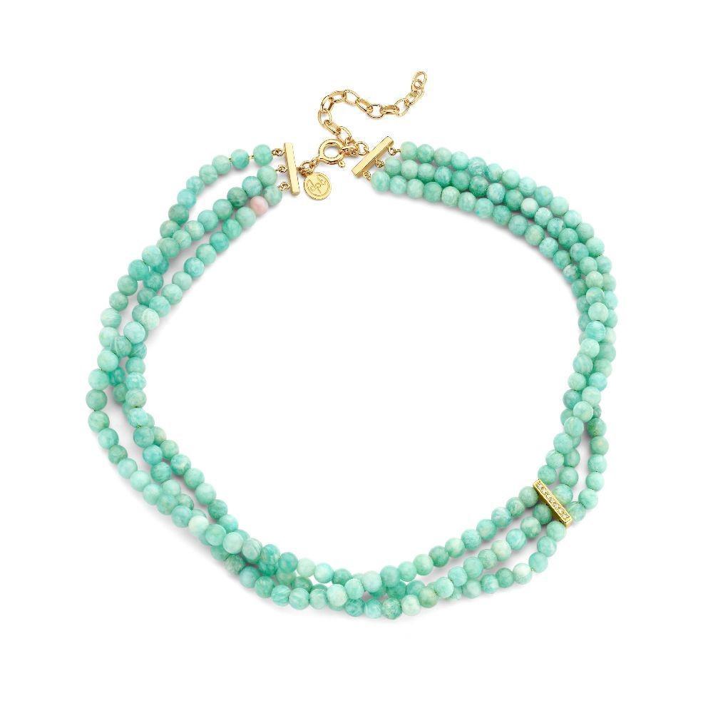 Collection Marie 2.0 Bijoux Diamanti Per Tutti x Marie Martens