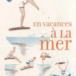 En-vacances-a-la-mer-724×1024