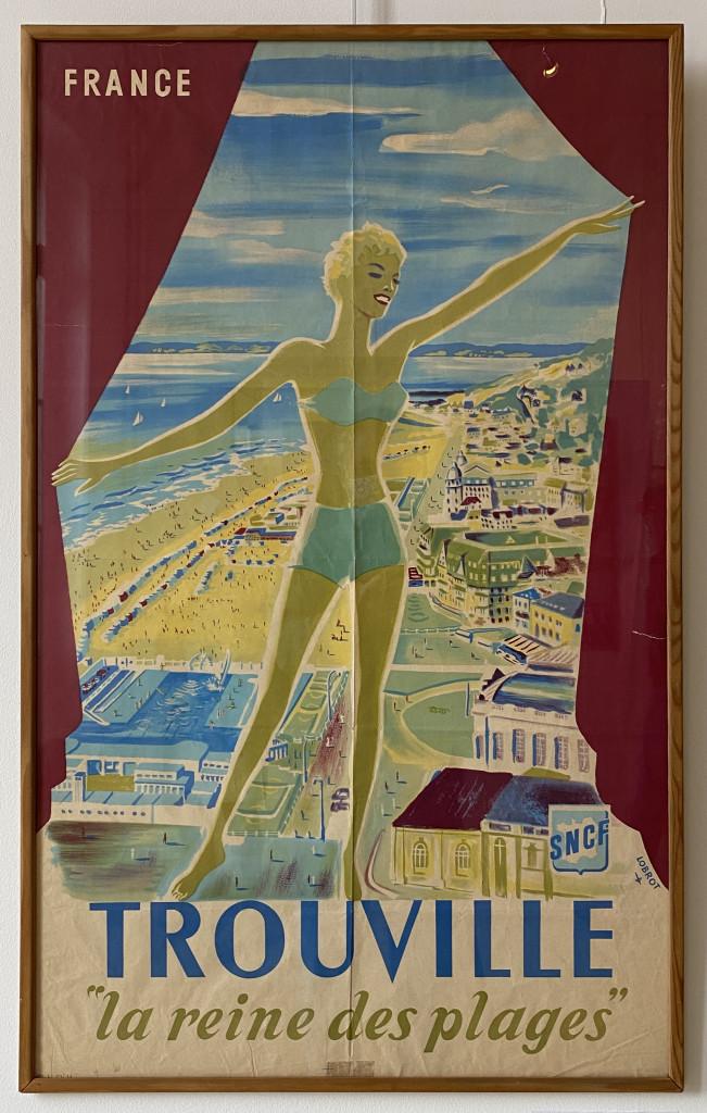 exposition trouville En-vacances-a-la-mer