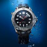 se-diver300m-Nekton-21032422001002-ambiance-large