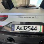 3F9C8A34-Maserati et Sonus Fabre-4799-9A9C-24A6DA26D0C3