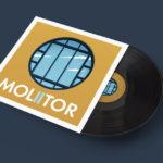 Molitor_Mockup_1200x630_Post_FB_small