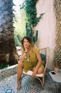 Alice Pecatte