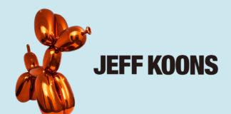Collection Uniqlo Jeff-Koons-UT
